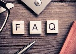 Häufig gestellte Fragen zum Ehering-Kauf