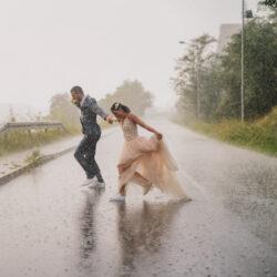 Hochzeit: 10 Fehler, die Sie…