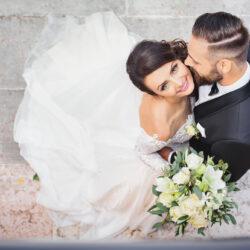 Hochzeit: Bräuche, Mythen und Aberglauben…