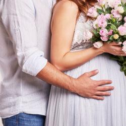 Eheringe in der Schwangerschaft kaufen:…