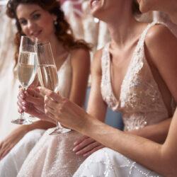 Günstige Eheringe ohne Hochzeitsmesse?