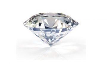 Diamanten 4C Eheringe