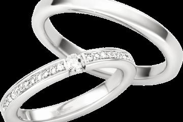 Warum lohnt sich Platin für Eheringe