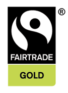 Fairtradegold-1