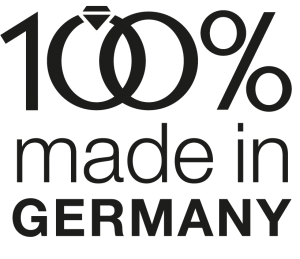 trauringe-made-in-germany